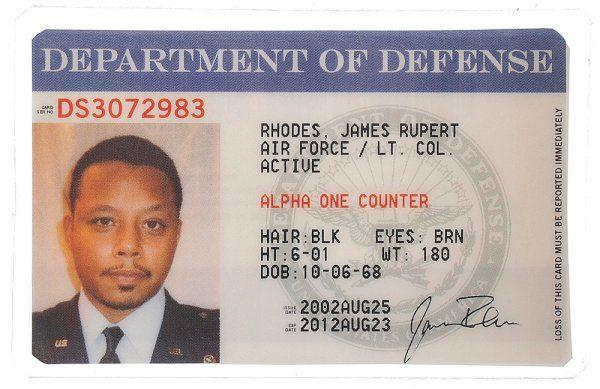 File:Department-of-Defense-ID-Card.jpg