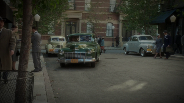 File:Stark's Car - Pulling Up to the Curb.png
