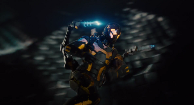 File:Ant-Man (film) 52.png