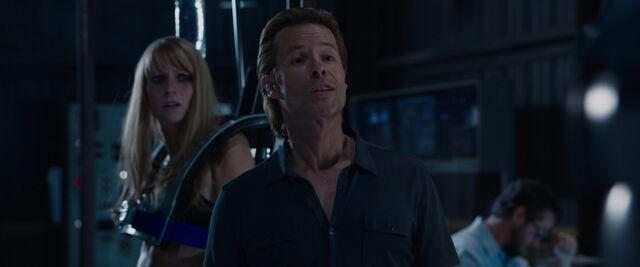 File:Iron-man3-movie-screencaps.com-11744.jpg