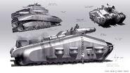 Tank 03