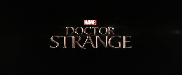 File:Doctor Strange Teaser 37.png