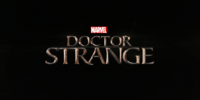 Doctor Strange (film)/Trivia