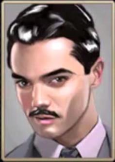 File:Howard Stark video game.jpg