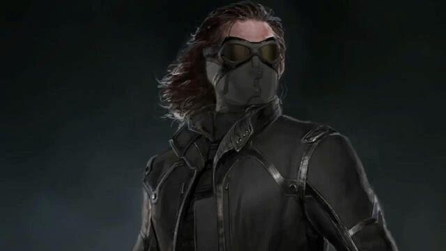 File:Winter Soldier art.jpeg