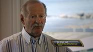 Alan Fine (75 Years)