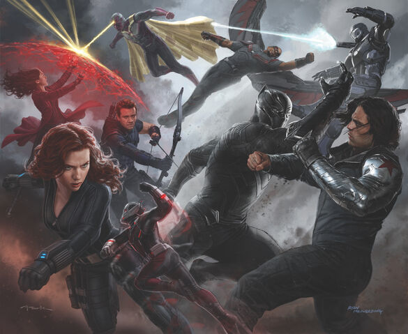 File:Captain America Civil War - Concept Art - Avengers.jpg