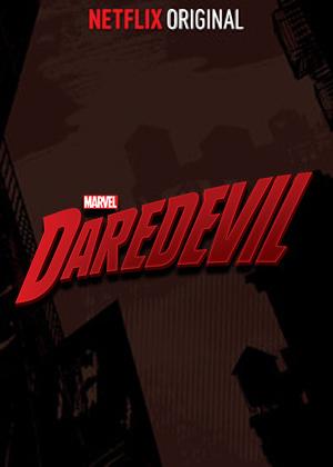 File:Daredevil Poster-Low.png