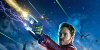 Guardians of the Galaxy (film)/Portal