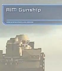 File:A.I.M. Soldier.jpg