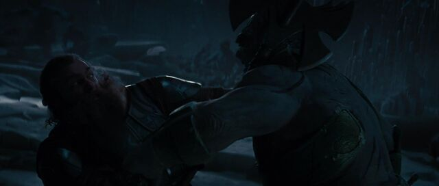 File:Volstagg-fights-Frost-Giants.jpg