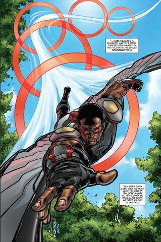 File:Captain America Road To War 6.jpg