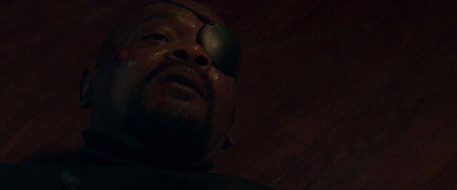 File:NickFury-DontTrustAnyone.jpg