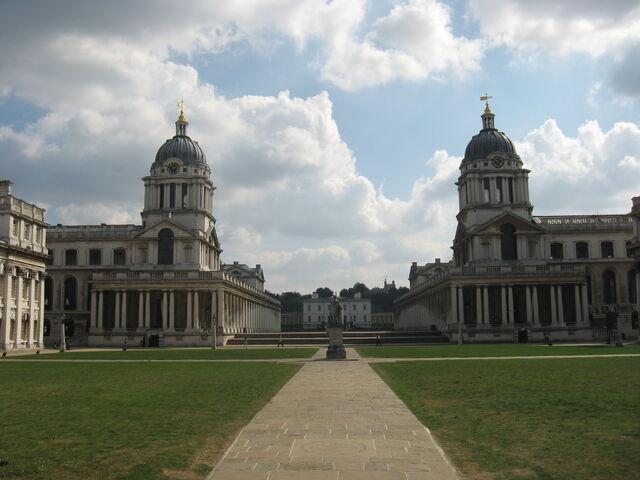 File:London Greenwich.JPG