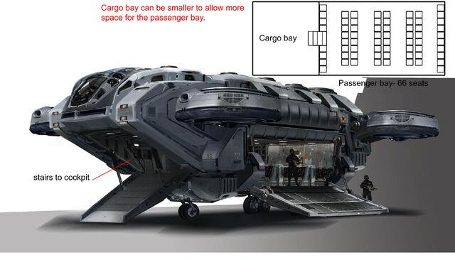 File:SHIELD Transport Ships AOU Concept Art 0.jpg