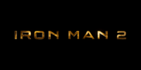 Iron Man 2/Gallery