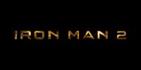 Iron Man 2/Gallery