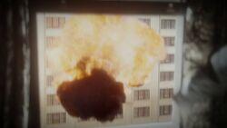 Roger-Dooley-Death-Explosion
