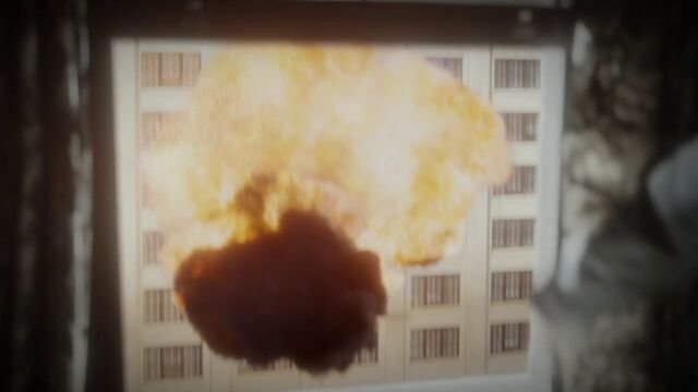 File:Roger-Dooley-Death-Explosion.jpg