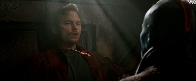 File:Star-Lord-Yondu-Arrow.png