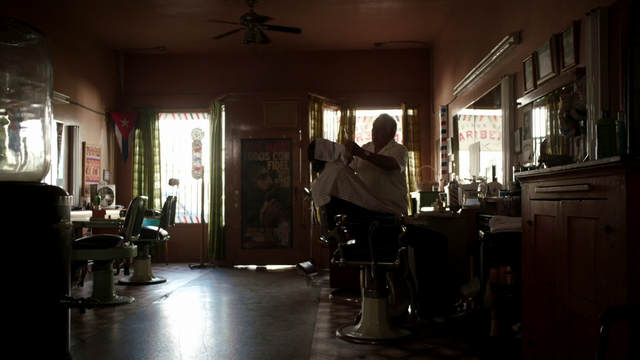 File:Barbershop 2.png
