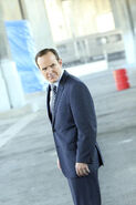 Coulsonprom4