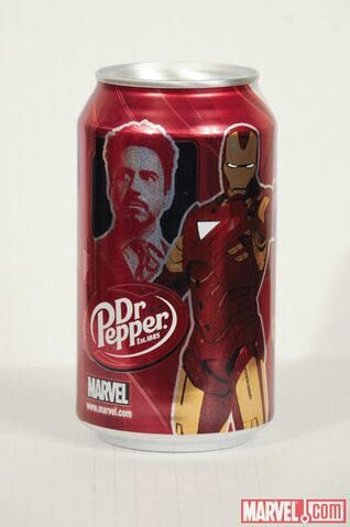 File:Dr Pepper IM2 can 6 - Iron Man.jpg