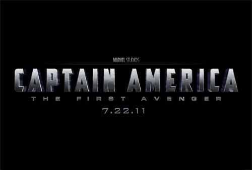 File:Captainamericaofficiallogo.jpg