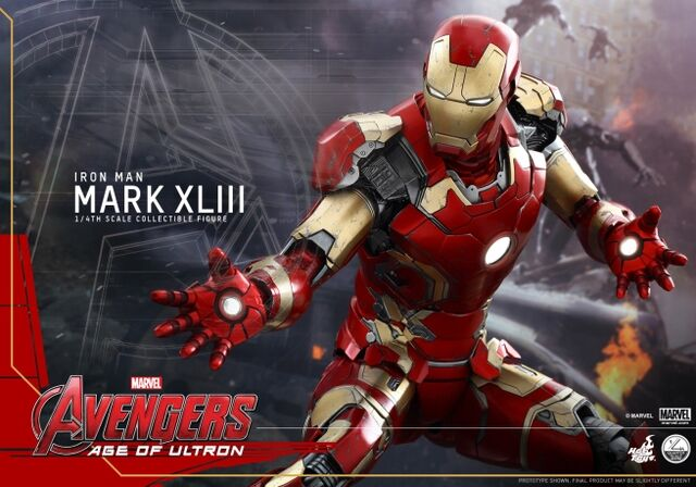 File:Mark XLIII Hot Toys 15.jpg