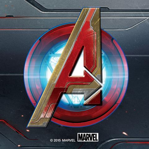 File:Iron Man AOU Skype logo.png