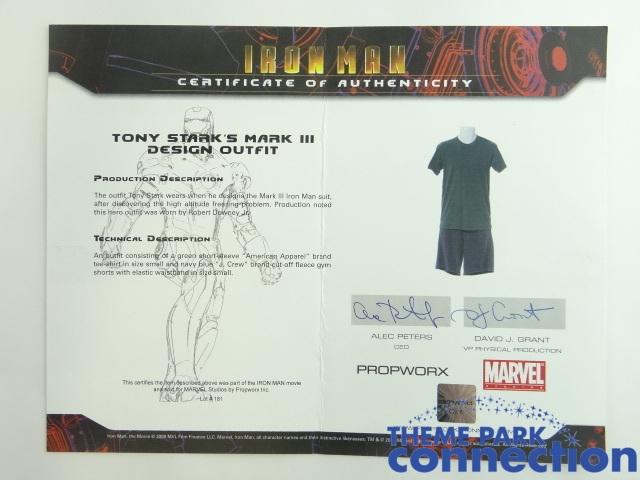 File:Tony-Stark-Mechanic-Clothing-4.jpg