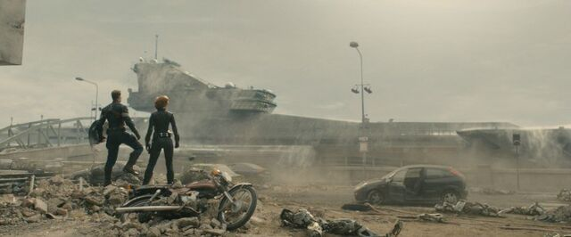 File:Age-of-Ultron-Helicarrier.jpg