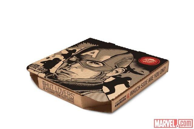 File:Captain America Pizza.jpg