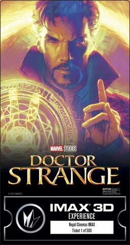 File:Doctor Strange Rivera Ticket 2.jpg