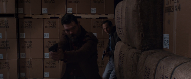File:Goon 2.png