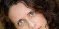 Lynette Scire