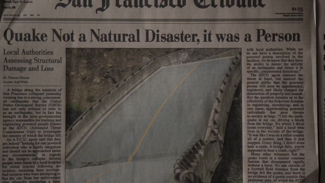 File:Quake-newspaper.png