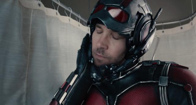 File:Ant-Man unmasked.png