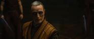 Doctor Strange Final Trailer 18
