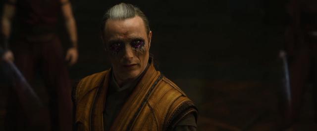 File:Doctor Strange Final Trailer 18.png
