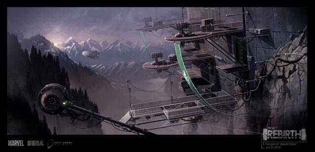 File:Hangar 03 zeppelin docking area .jpg