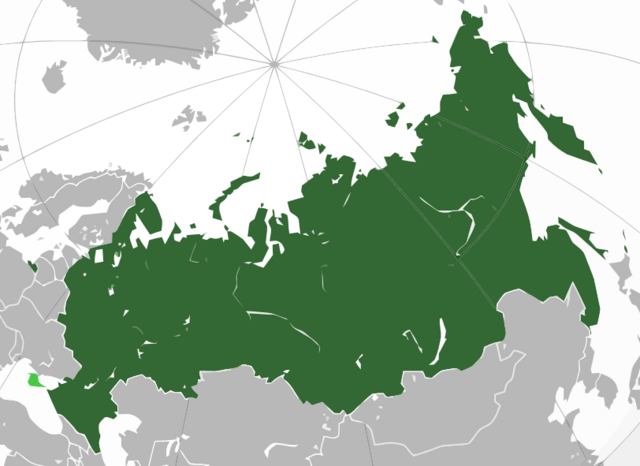 File:Map of Russia.png