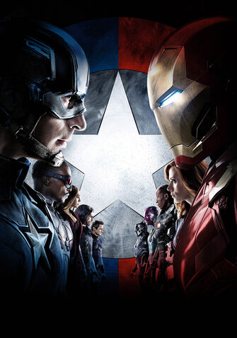 File:Textless Civil War Poster Iron Man's Mask.jpg