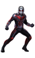 Ant-Man CACW.png