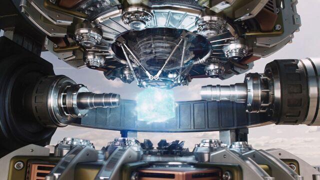 File:Tesseract machine 2.jpg