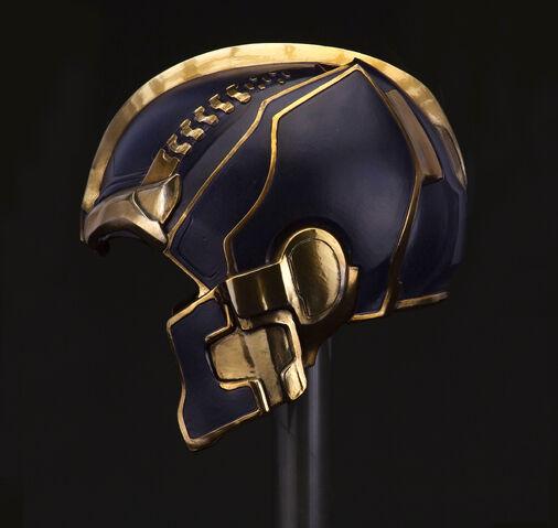 File:Avengers-Thanos-Helmet1 (2).jpg