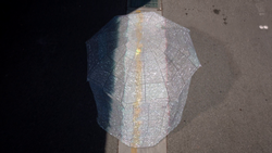 Cloaking Umbrella3