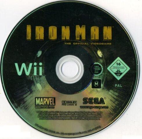 File:IronMan Wii EU disc.jpg