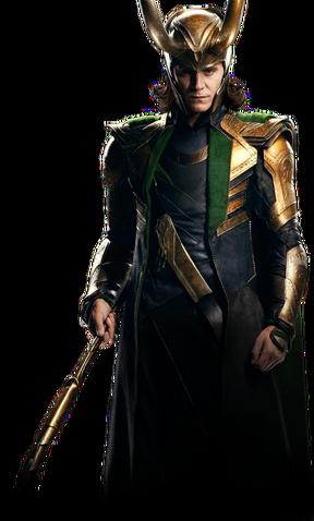File:Loki TheAvengers.png