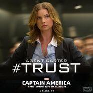 Cartertrust